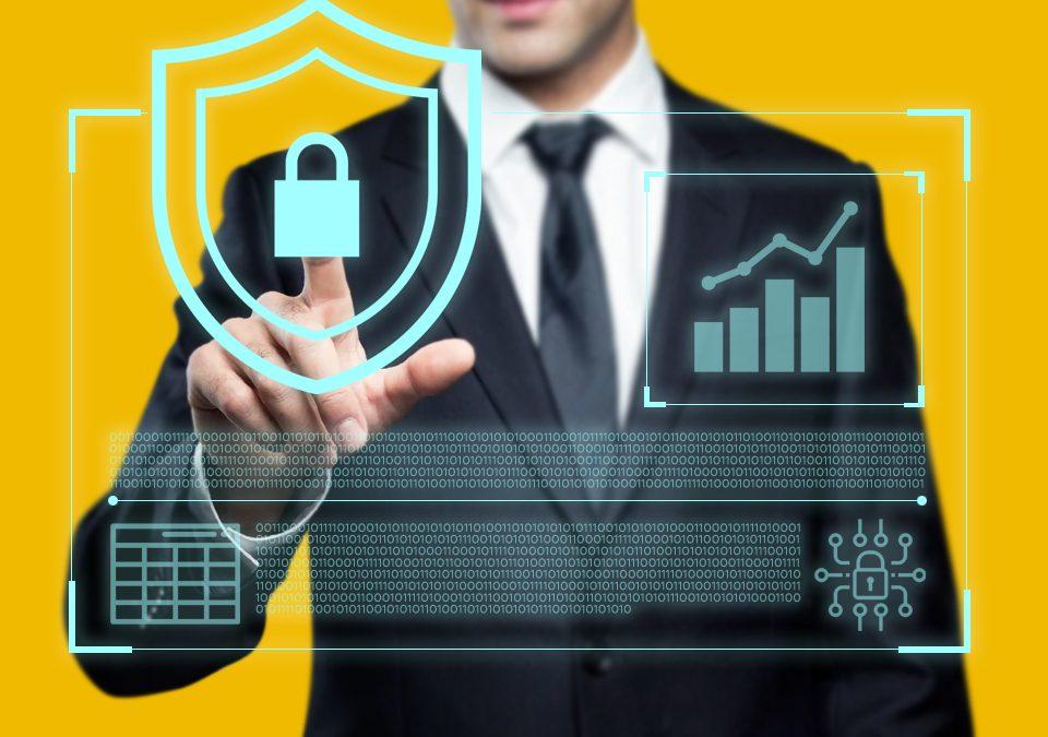 Надежная защита ваших рекламных кампаний от фрода gnezdo & weborama